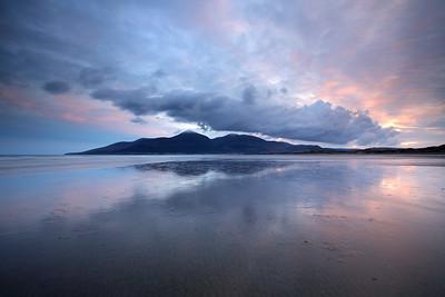 Murlough Bay-_L8A2873