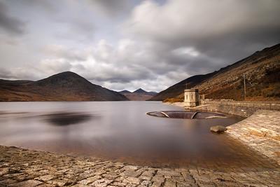 Silent valley Reservoir_L8A2830