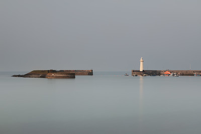 Donaghadee Harbour-1L8A7799