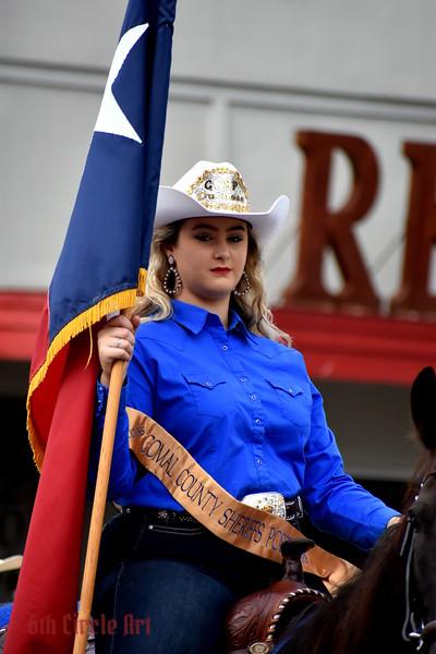 Comal County Sheriffs