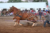 Horse Pulls (14)