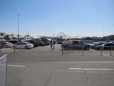 Los Angeles County Fair - 9/3/11