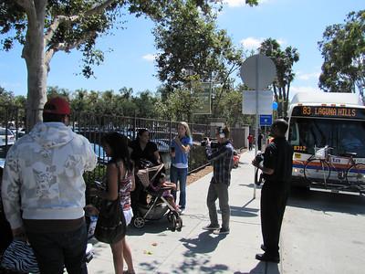 Orange County Fair - 7/15/11