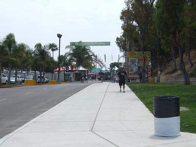 Orange County Fair - 7/11/08