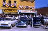 Centenial Parade 1956
