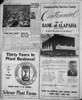 Nashville Herald_02-1956_001