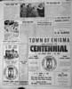 Nashville Herald_02-1956_012