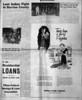 Nashville Herald_02-1956_014