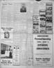 Nashville Herald_02-1956_011