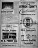 Nashville Herald_02-1956_002