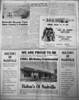 Nashville Herald_02-1956_003