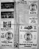 Nashville Herald_02-1956_016