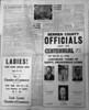 Nashville Herald_02-1956_010