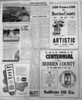 Nashville Herald_02-1956_004