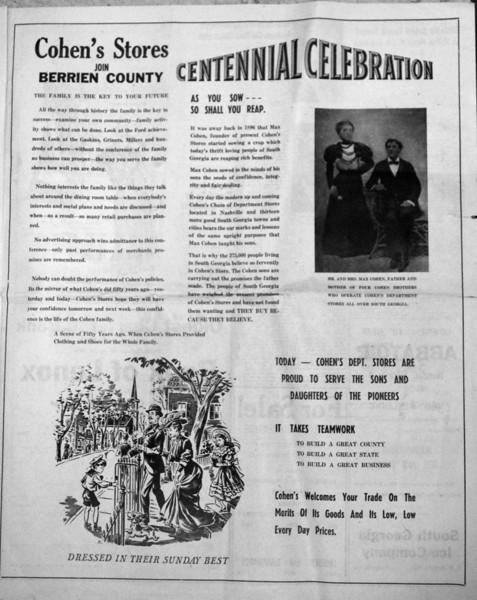 Nashville Herald_02-1956_005