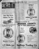 Nashville Herald_02-1956_018