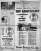 Nashville Herald_02-1956_015