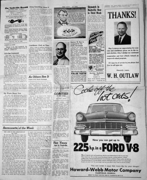 Nashville Herald_02-1956_008