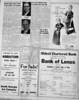 Nashville Herald_02-1956_006