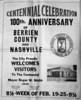 Nashville Herald_02-1956_019