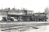 Ocilla Southern #6, Ocilla Georgia, 1918<br /> Rogers 3023, 1882<br /> Original Brunswick & Albany #10<br /> To Atlantic Coast Line<br /> To Ocilla Southern #6<br /> To Southern Iron & Equipment Co. #1251<br /> To Putnam Lumber Co. #6 on June 30, 1919<br /> Later to Arnold Lumber Co. #86<br /> Photo courtesy of Eugene Baldree