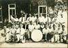 Nashville Concert Band, circa 1930