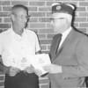 Planning for 1967 Berrien County Fair
