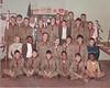 Boy Scouts Late 1960s  JC