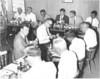 Rotary Club 1960s - JC