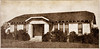 Womans Club Clubhouse built 1928.<br /> Photo from newspaper proof.
