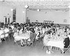 Business and Professional Women Mother-Daughter Banquet, October 1969