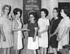 Business and Professional Women Officers, April 1970