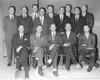 ------------------------BERRIEN COUNTY JAYCEES 1969-----------------------------------Seated L-R Melvin Johnson, George Skinner, John Carroll, Jimmy Griffin, Franklin Giddens, Back Row. Lamar Roberts, Wayne Fender, Bobby Carroll, J.W.Hendley, Robert Swanson, Alton Bailey, Donald Powell, Bobby Jack Cook, Guy Tittle.