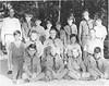Boy Scout Troop 409, August 1969