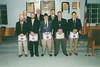 Masonic Lodge  0320 2002