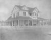 Masonic Lodge - McPherson Academy