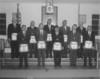 Masons 1968 May Officers