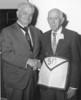 Masons 1970 Samuel Wills 50 Year Button