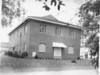 Masonic Lodge_7