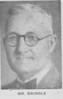 J.H. Swindle, 1950