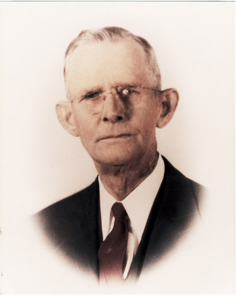 ----------------------JUDGE WILLIAM R. SMITH---------------------<br /> <br /> -----JUDGE OF SUPERIOR COURTS OF THE ALAPAHA JUDICIAL CIRCUIT----<br /> <br /> -----------------JANUARY 1,1929-DECEMBER 31,1948-----------------<br /> -----------JUDGE EMERITUS JANUARY 1,1949--MAY 30,1966------------<br /> <br /> Judge William R. Smith was born August 19,1878 in Clinch County,Georgia and died May 30, 1966 in Tift County, Georgia.<br /> <br /> Educated in the public schools of Clinch County, he graduated from Mercer University Law School in Macon in 1904 and began the practice of law in Nashville, Georgia in September 1904.<br /> <br /> He served as Mayor of Nashville in 1917, and Judge of the Municipal Court in Nashville from 1917 until 1928.<br /> <br /> Judge Smith was elected Judge of the Superior Courts of the Alapaha Judicial Circuit and served from January 1,1929 through<br /> December,31 1948, and served thereafter as Judge Emeritus of the Superior Court of Georgia until his death May 30,1966.<br /> <br /> He was appointed as a member of the Constitutional Revision Committee to redraft the State Constitution in 1944-45,and served as a member of the Judicial Council of the State of Georgia, State Bar of Georgia, and American Bar Association.<br /> <br /> He was a member of the Nashville Unitd Methodist Church and was a Mason.<br /> <br /> He was Married to the former Sansil Lavada Connell in July 1912,<br /> they were the parents of Three Children,Joe Mack Smith, Ruby Will Smith Brown, Hazel Ware Smith Whidby.