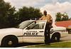 Alapaha Police Chief James Roberts 0827 2003