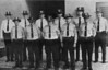 1972 Dec - City of Nashville Police Department