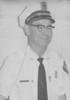 NPD Chief Willard Hendley<br /> (Sept. 1973 - Dec. 1976)