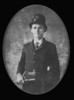 Cauley H. Shaw, Deputy Sheriff in Berrien County, 1907, Nashville Police Chief 1908, Milltown City Marshal 1910, Douglas Police Chief 1911, first motorcycle police officer in Valdosta, GA.