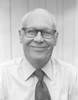 NPD Chief Garth Webb<br /> (appointed chief Dec. 1957, resigned circa 1970)