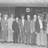 VFW 8th District Convention - 1974