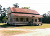 Edwin T Morris Home
