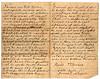 James Parrish Letter 2