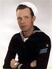 Herman J. Nugent, US Navy